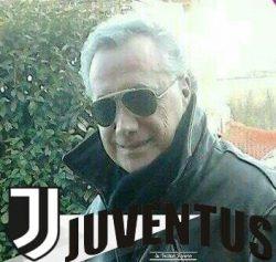 Tony Preziosi